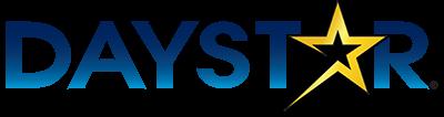 daystar-color-logo
